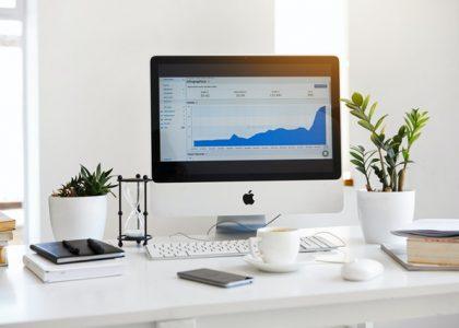Online-marketing-bureau-Groningen