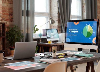 online leads verhogen